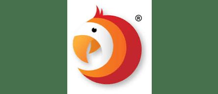ParrotOne logo