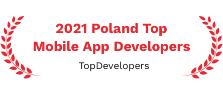 TopDevelopers logo
