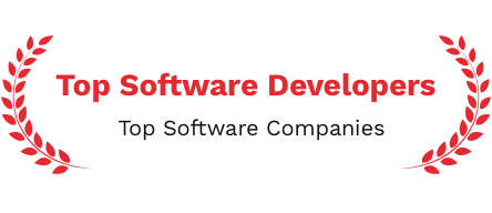 Top Software Developers logo